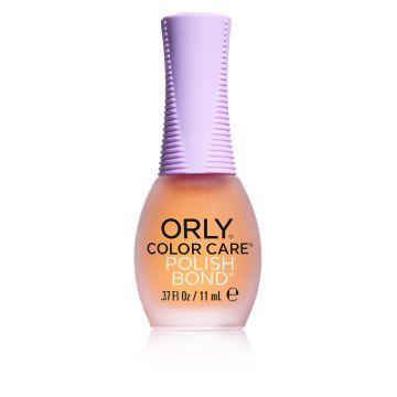 Orly Color Care Polish Bond 11ml