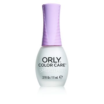 Orly Color Care Smoother 11ml