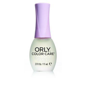 Orly Color Care Smudge Fixer 11ml