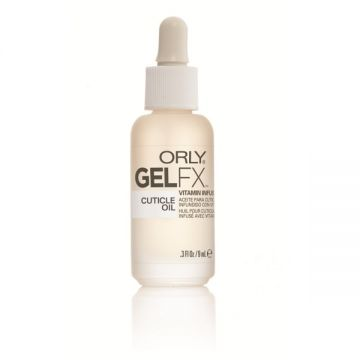 ORLY GelFX Cuticle Oil