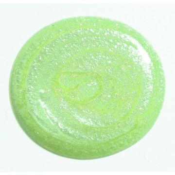 Orly Mani Mini's Limelite