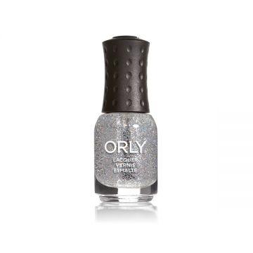 Orly Mani Mini's Shine on Crazy Diamonds