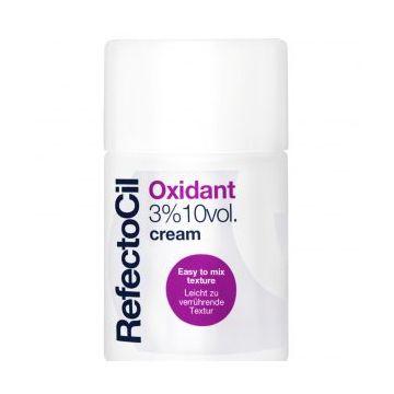 Refectocil Crème 3% 100 ml