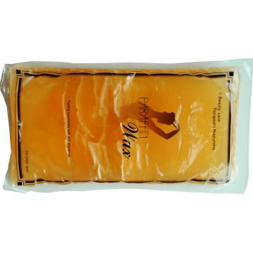 Bell'ure Paraffine Orange