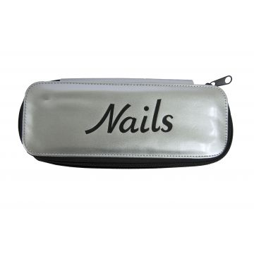 Bell'ure Pennenzak Nails