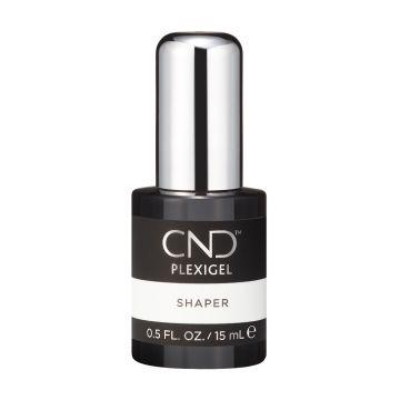 CND Plexigel Shaper
