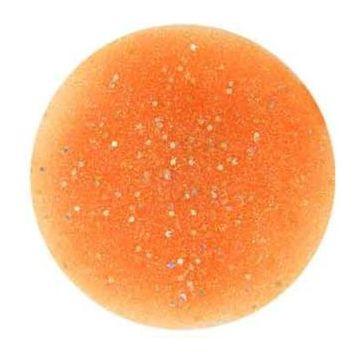 EzFlow Color Acryl Glitter Powder Decisions, Decisions 21g
