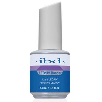 IBDLED/UV  Bonder Gel 14ml