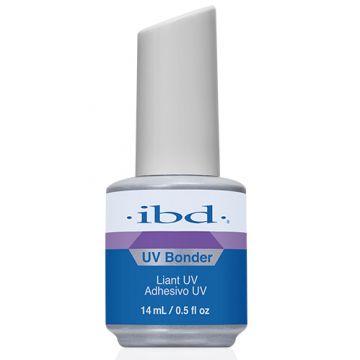 IBD UV Bonder Gel 14ml