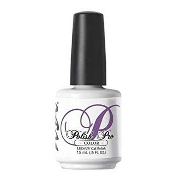 NSI Polish Pro Soothing Lavender