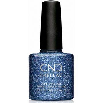 CND Shellac Starry Sapphire 7,3ml