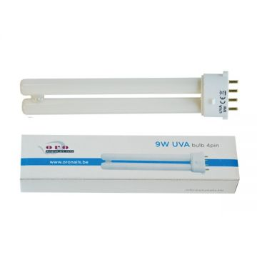 Bell'ure UV Vervanglamp 4-pin