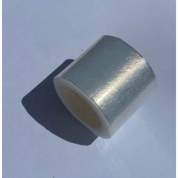 RefectoCil Application Set Mini GOLD