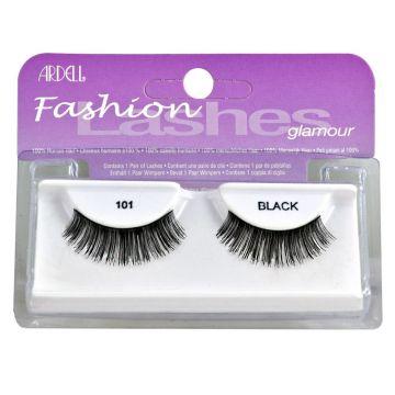 Ardell Fashion Glamour 101 Black
