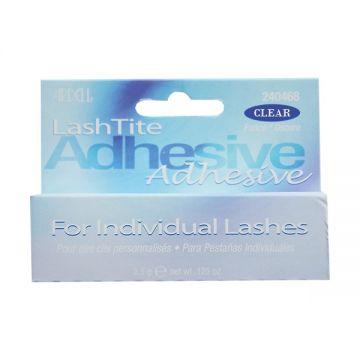 Lashtite Adhesive Clear