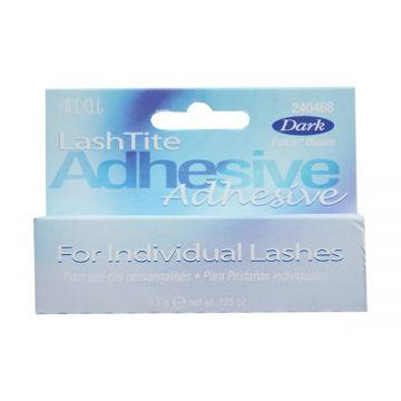 Lashtite Adhesive Dark