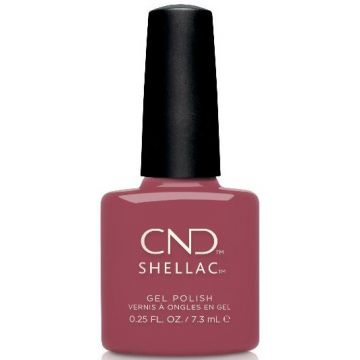CND Shellac Wooded Bliss 7.3ml