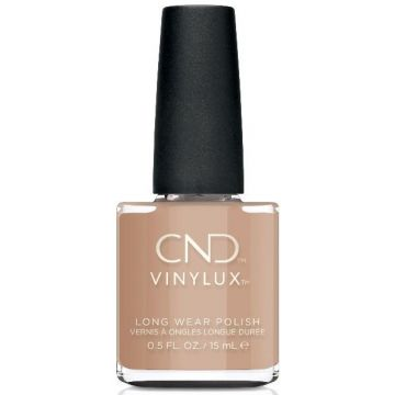 CND Vinylux Wrapped In Linen 15ml