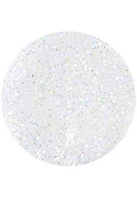 NSI Acryl Powder Crystals 7g