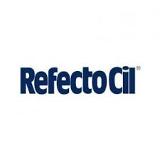 Refectocil logo
