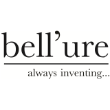Bell'ure Logo