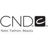 CND Logo