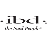 IBD Logo