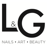 L and G Logo