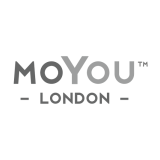 Moyou Logo