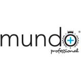Mundo Logo