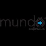Mundo Logo