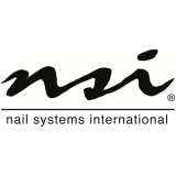 NSI Logo
