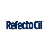 RefectoCil Logo