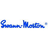 Swann-Morton Logo