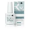 Flesje CND RescueRXx met verpakking