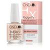 Flesje CND RidgeFX met verpakking