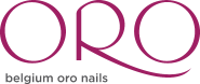 Oronails logo